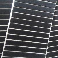 专业厂家定制防静电海绵防震垫,防震胶垫,防滑耐磨耐压防震垫