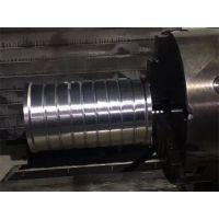 镁合金四轴联动产品标准_科速五金