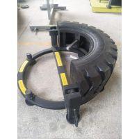 浙江健身器材厂家供应A翻转轮胎机价格A翻转轮胎力量训练