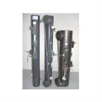 QS供应 QCC10型系列球阀采水器 QCC采水器综合介绍 精迈仪器