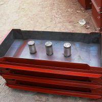 混凝土盖板钢模具来样加工-甘肃混凝土盖板钢模具-超宇模具公司