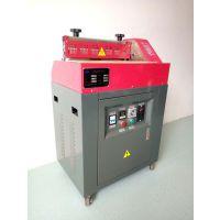 常州热熔胶机 点胶机 CY1702过胶机 礼品盒过胶机设备厂家直销