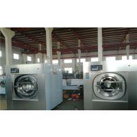 医院用洗衣机哪里有 医院洗衣房设备生产厂家