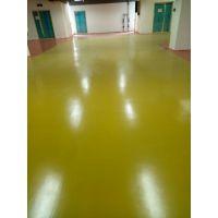 抗腐蚀涂层的使用效益河南密封固化剂地坪