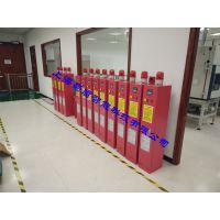 上海蜀盾IFFS-SD 智能科技自动灭火装置