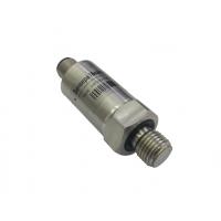 Sensepa品牌卫生型平膜压力变送器HP350系列 可用于机箱、机柜点胶机 PU发泡机等设备