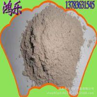 Al2O3含量70-80%水硬性材料纯铝酸钙水泥机械性能高纯铝酸钙水泥