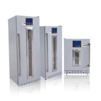 10-20度恒温箱实验专用