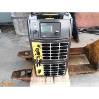 ESAB氩弧焊机AristoTig4000iW