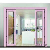 汉迪森门窗推拉平开门PD门室内门厨房门卫生间门PT门 厂家直销