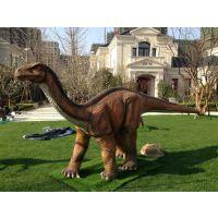侏罗纪恐龙租赁恐龙展模型租售电动恐龙模型租赁