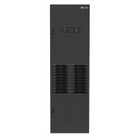 华为电源柜TP48600T高频直流电源48v通信能源设备