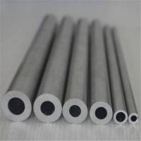 厂家直销2A12铝管 防腐蚀厚壁铝管 材质齐全