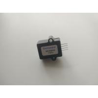 供应Sensepa高精度 压力传感器SDC020ND 可替换霍尼韦尔DC020NDC4