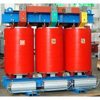 SCB10 干式变压器 浙江康洁电气 电力变压器