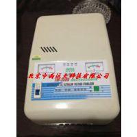 中西(LQS现货)稳压器(TM-2000VA停产) 型号:SVC-2000VA库号:M19686