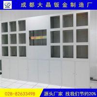 四川成都监控电视墙生产厂家|监控屏幕墙制作|安防电视墙订做|成都大晶