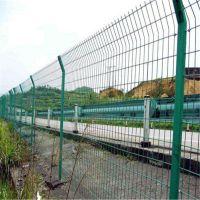 中山高速公路护栏阳江波形防撞栏零售 江门镀锌防护栏价格
