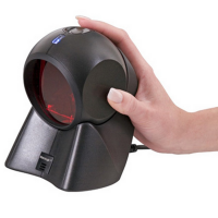 福建霍尼韦尔智能激光扫描器批发供应