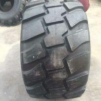 销售农机具系列 捆草机轮胎10.0/75-15.3 10.0/80-12 11.5/80-15.3