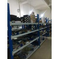 派克STM6211110在线传感器乳化油检测仪-System 20