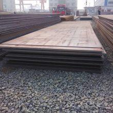 铺路钢板租赁-合肥钢板租赁- 合肥安弘(查看)