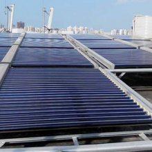 南方正宇太阳能(图)-太阳能多少钱-万宁太阳能