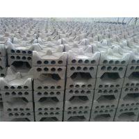 广州水泥隔热砖 屋顶隔热砖厂家
