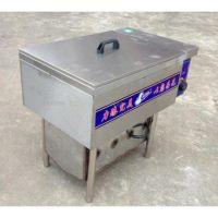 英德电油炸锅辽阳油水分离燃气油炸锅辽阳的使用方法