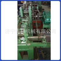冷轧带钢分剪机、镀锌钢带分条机、钢带分切机,冲裁钢带分条机,
