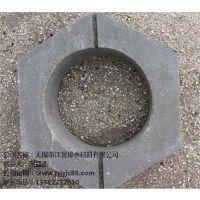无锡护坡砖厂家直销 无锡护坡砖价格 无锡护坡砖生产厂家