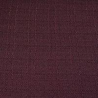 【厂家直供】仿麻布家纺沙发地垫箱包涤纶阳离子复合面料H8401