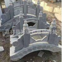 青石栏杆多少钱一米 博诺厂家供应 石雕栏杆 栏板