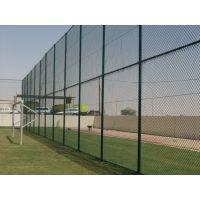 大田 尤溪 沙县 厂家供应 框架护栏网 球场隔离网 铁丝网 防护网