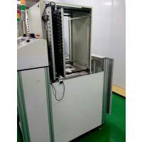 多功能全自动暂存机 PCB板缓存机 SMT生产线自动存板暂存机