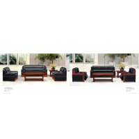 供应三源家具CL-3030沙发