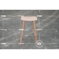 华为3.5洽谈桌椅,华为专卖店椅子直销厂家