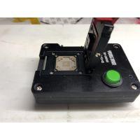 涌泓YH-186685 SSD内存测试架