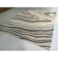 罗山县宾馆走廊地毯联系方式_PVC方块地毯拼接拼块办公室地毯