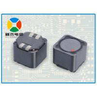 供应SCM1210-102M片式共模电感