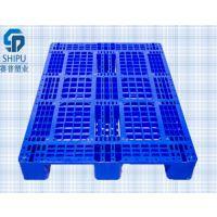 塑料卡板.仓储货架塑料托盘.货架塑料栈板.塑料托板厂家