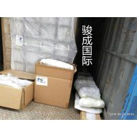 佛山至香港澳门货物运输专线 一般贸易出口 特种商品出口等