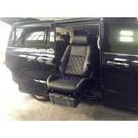 2019常州信德泰克可编程国产残疾人座椅S-LIFT-PRO黑色/米色