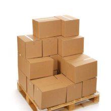 包装纸箱厂家-包装纸箱- 芜湖鑫丰纸箱多少钱(查看)