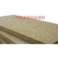 龙飒热销--管道防火保温岩棉玻璃棉卷毡厂家定制隔热保温玻璃棉价格