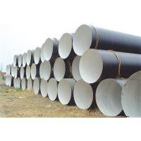 供水管道用螺旋缝钢管生产厂家