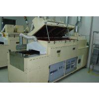 干燥机、定型烘干机、烤漆生产线、低温网带炉回火炉生产线