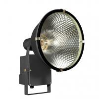 投光灯、氙气灯、路灯、厂矿灯、工矿灯、泛光灯、球场灯、景观灯、户外照明