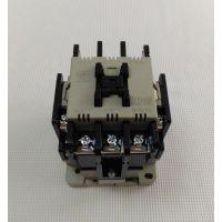 供应正品原装户上PAK-35J交流接触器TOGAMI