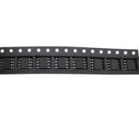 LTC660CS8 LT原厂原装集成电路芯片/开关稳压器 SOIC-8封装 稳压IC